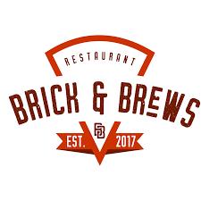 Brick & Brews