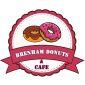 Brenham Donut