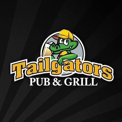 Tailgators Pub & Grill - 1488