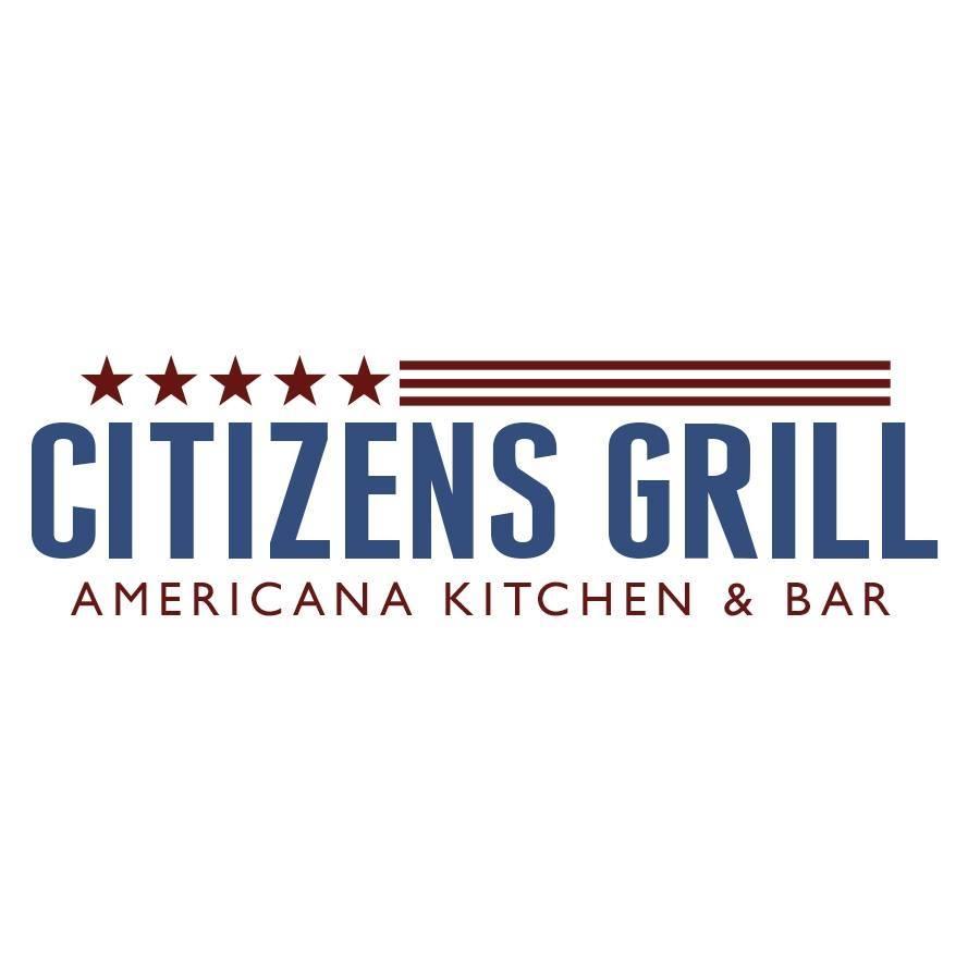 Citizens Grill - Magnolia