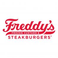 Freddy's Frozen Custard & Steakburgers - 1488