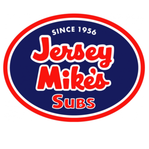 Jersey Mike's Subs - 1488