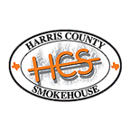 Harris County Smokehouse