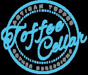 Toffee Cellar