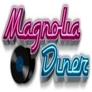 Magnolia Diner