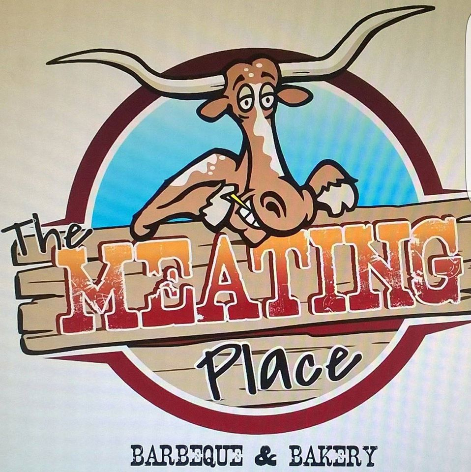 The Meating Place