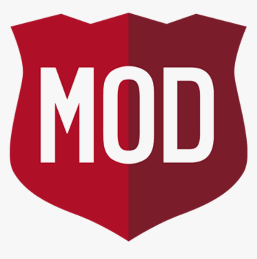 MOD Pizza - Tomball