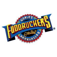 Fuddruckers - Kuykendahl