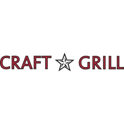 Craft Grill - Tomball