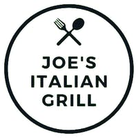 Joe's Italian Grill