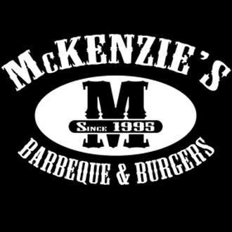 McKenzie's BBQ