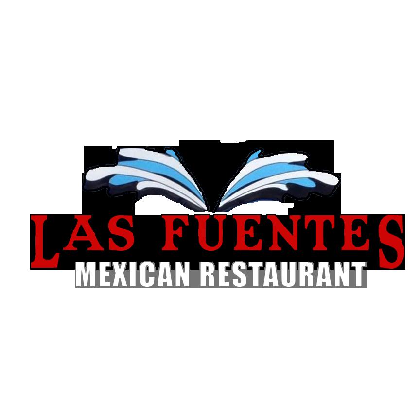 Las Fuentes - Brenham