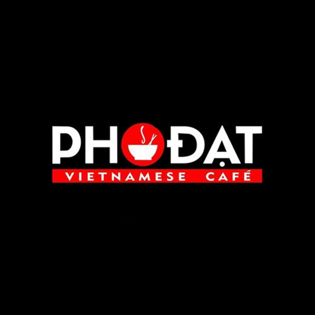 Pho Dat