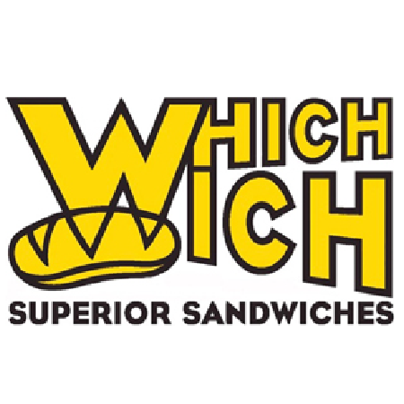 Which Wich - Montgomery