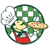 Pizza Shack - Montgomery