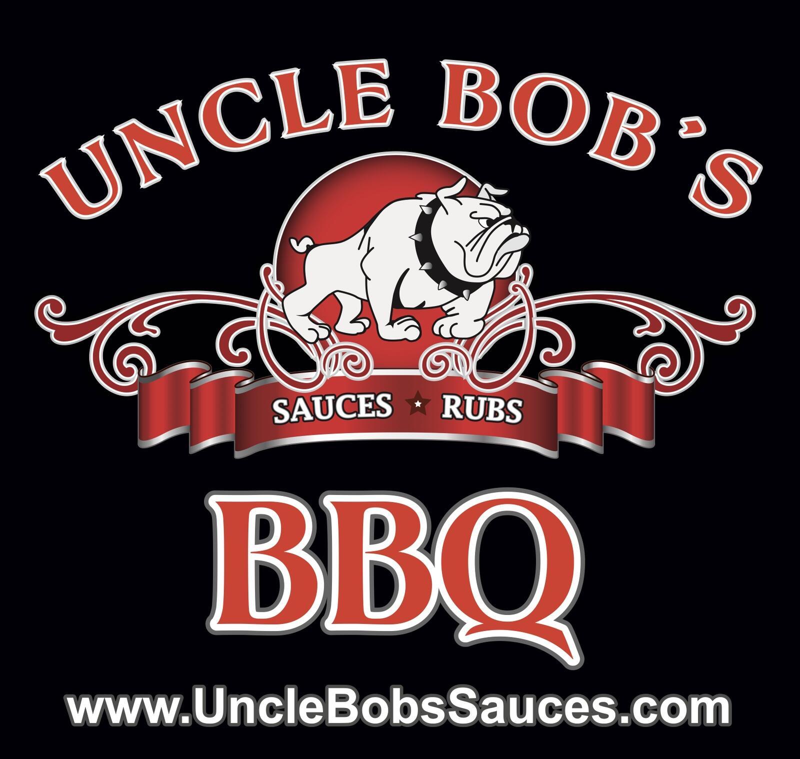 Uncle Bob's BBQ