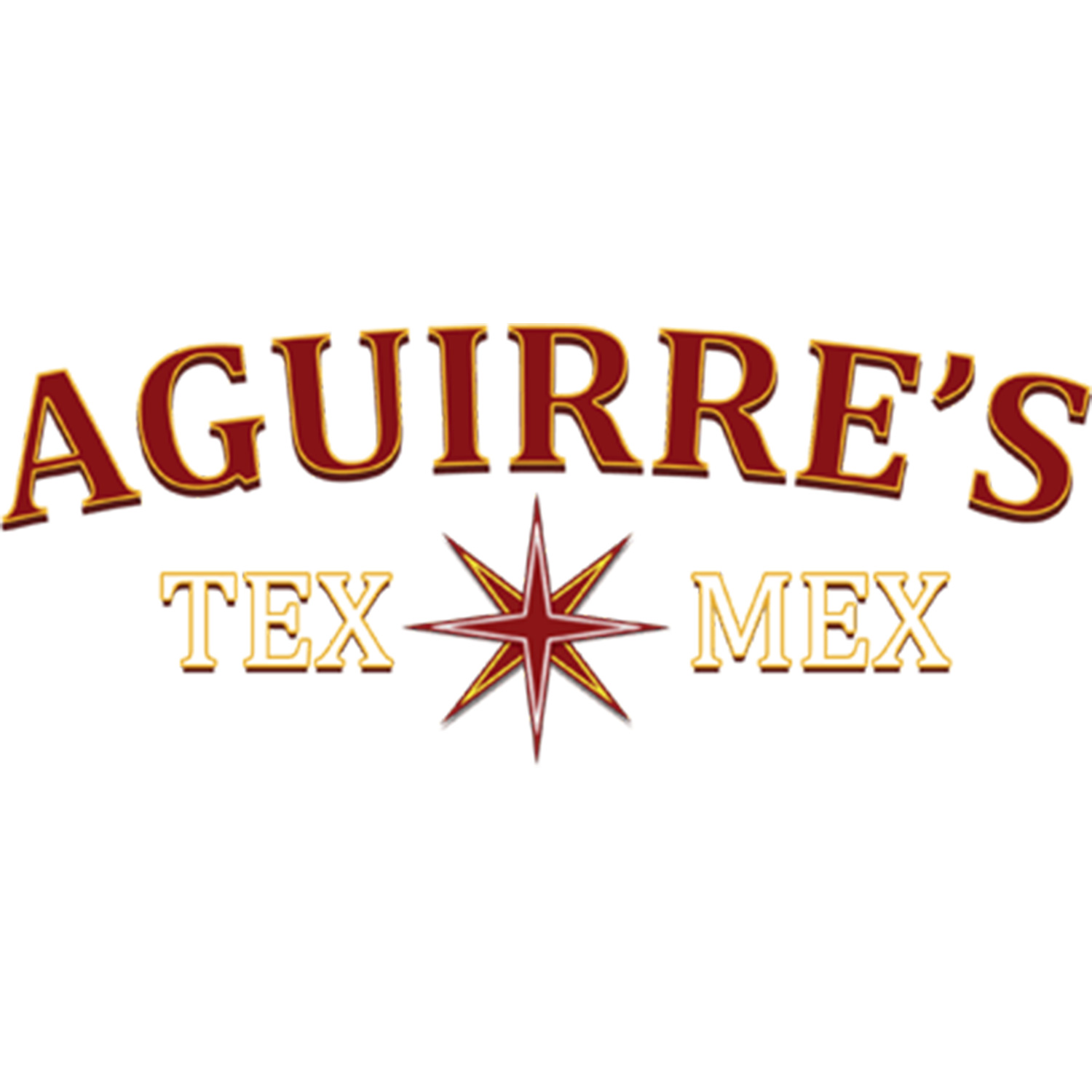 Aguirre's Tex Mex - Tomball
