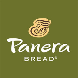 Panera Bread - Tomball