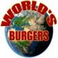 World's Burgers