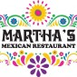 Martha's Mexican Restaurant & Grill  - Tomball