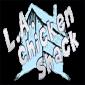 L.A. Chicken Shack