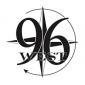 Ninety-Six West