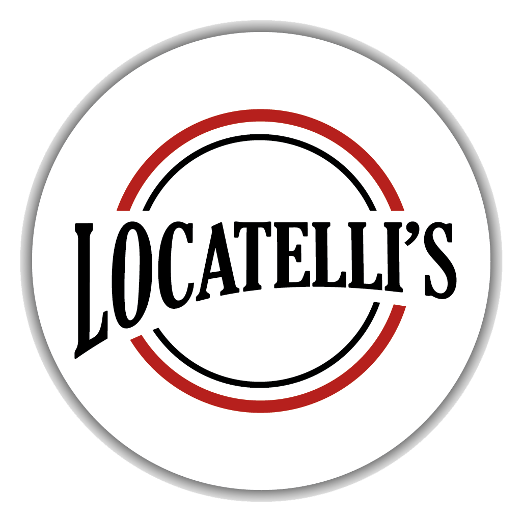 Locatelli's - Tomball