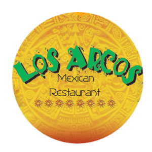 Los Arcos - Tomball