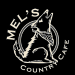 Mel's Country Cafe