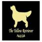 The Yellow Retriever Pub & Grill - MAG
