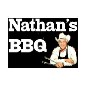 Nathan's BBQ