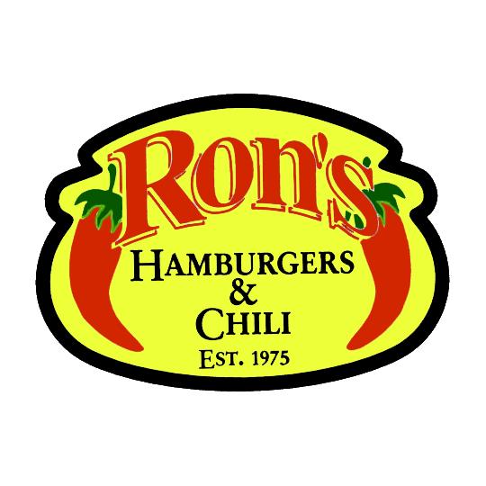 Ron's - Magnolia