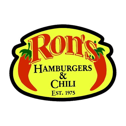 Ron's - Tomball