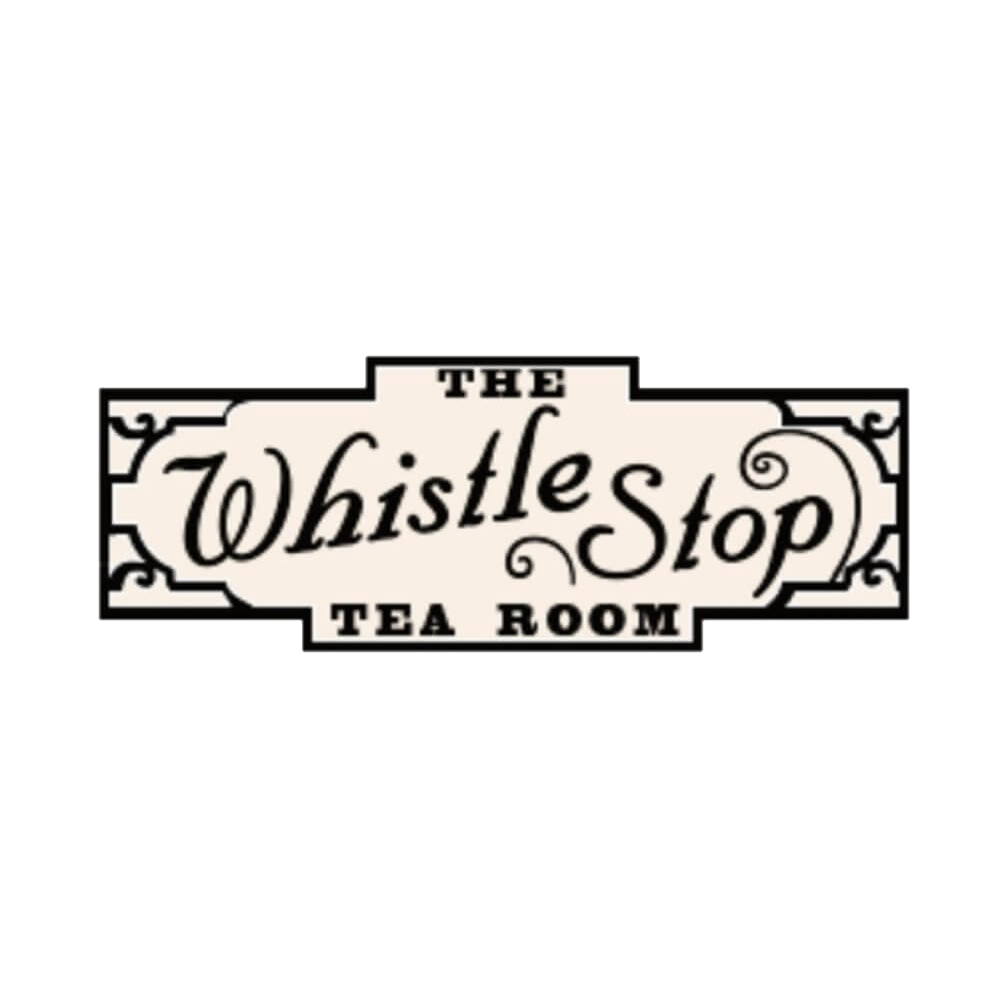 The Whistle Stop Tea Room