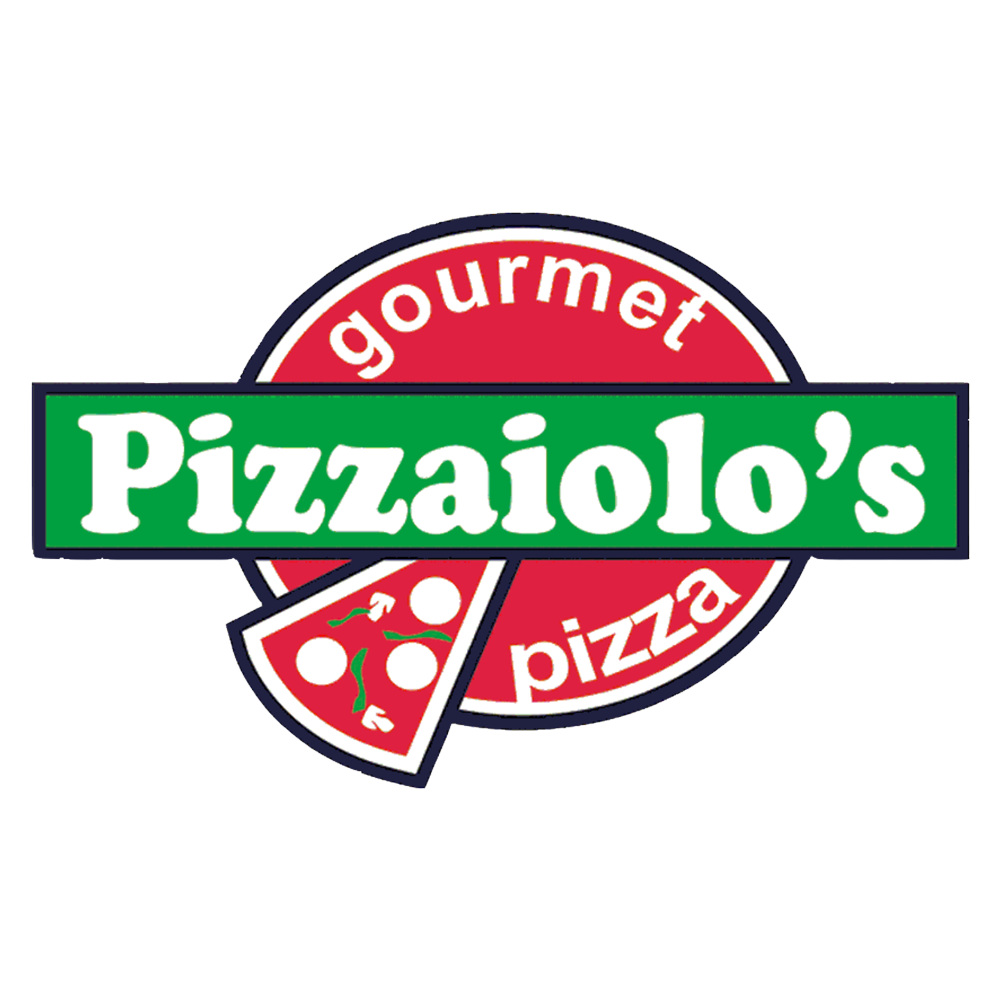 Pizzaiolo's Pizza - Brenham
