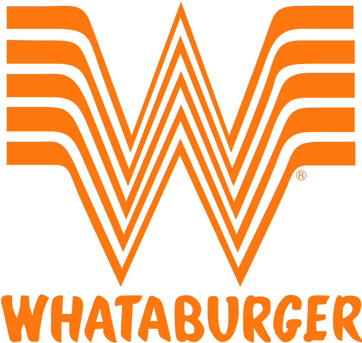 Whataburger - 2978
