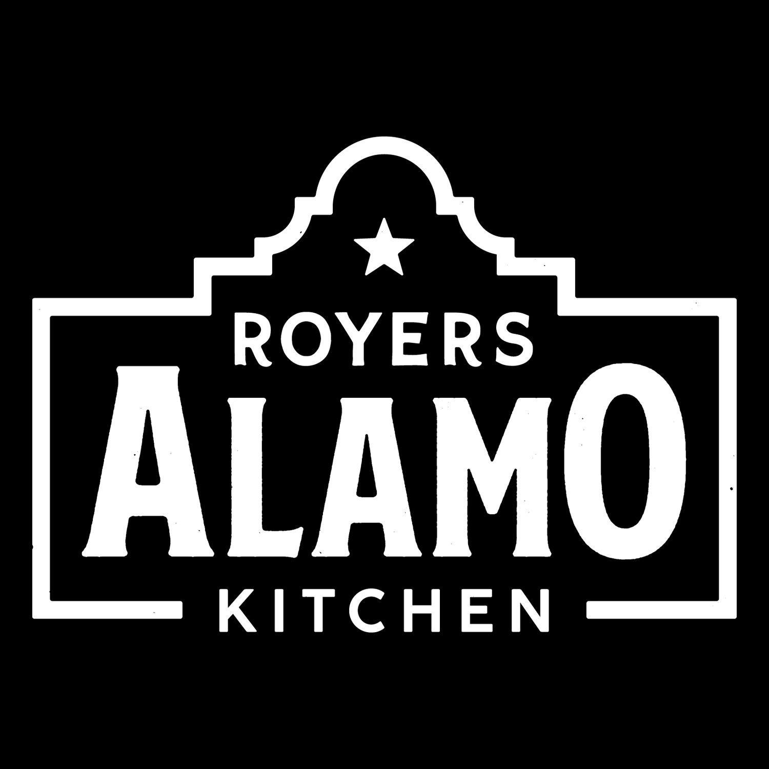 Alamo Kitchen