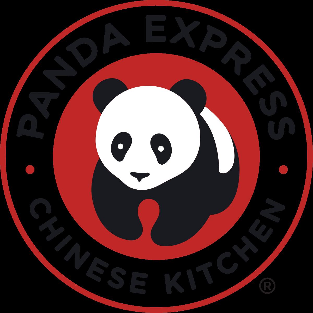 Panda Express - 1488