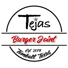 Tejas Burger Joint