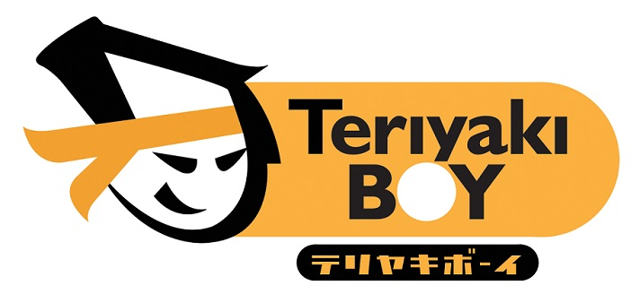 Teriyaki Boy Manila