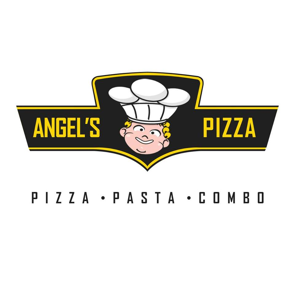 Angels Pizza