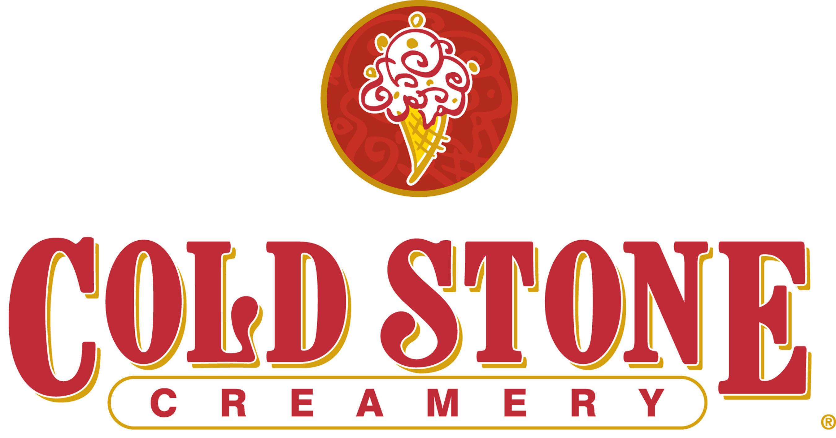 Cold Stone Manila