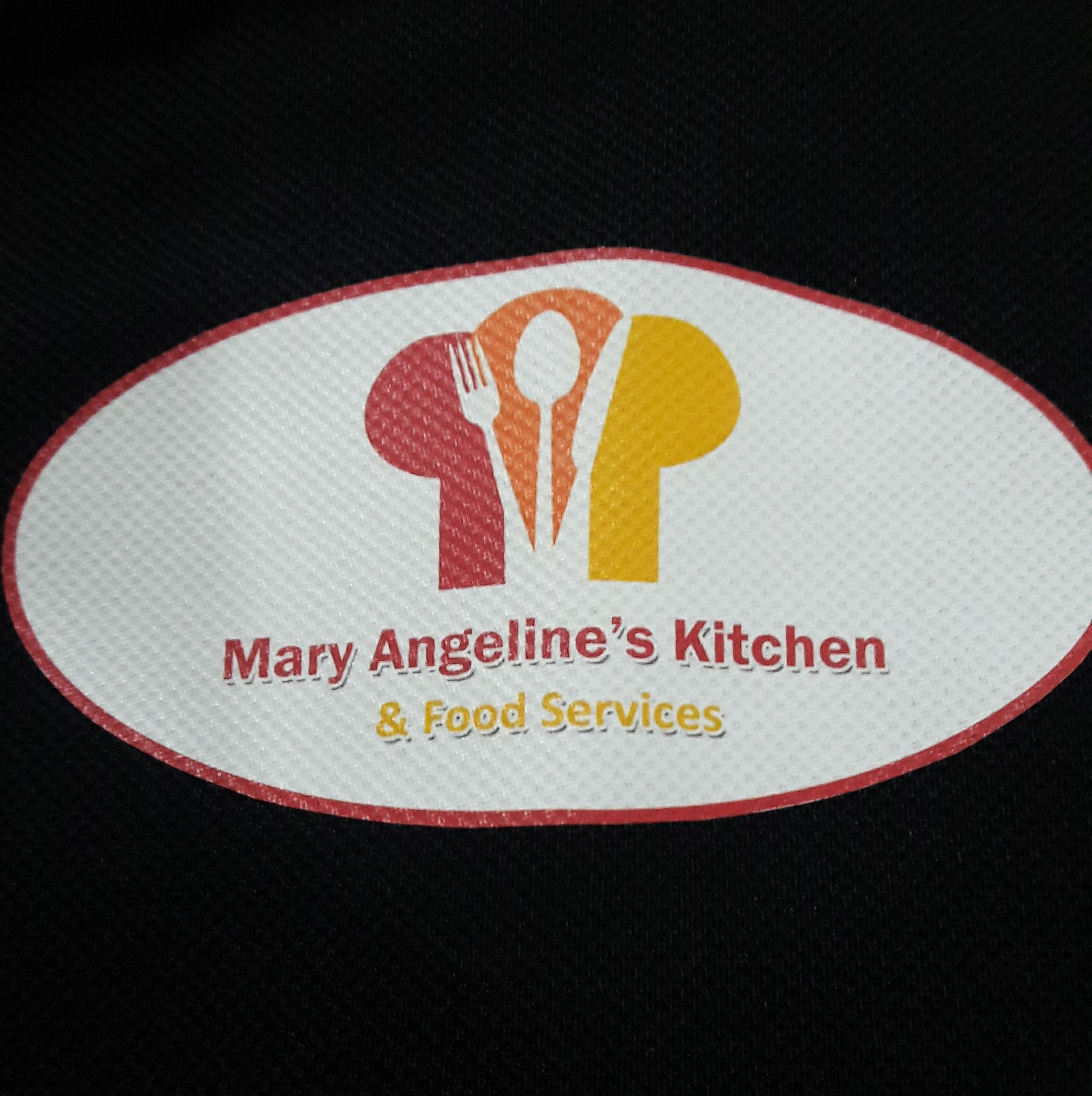 Mary Angeline's Kitchen