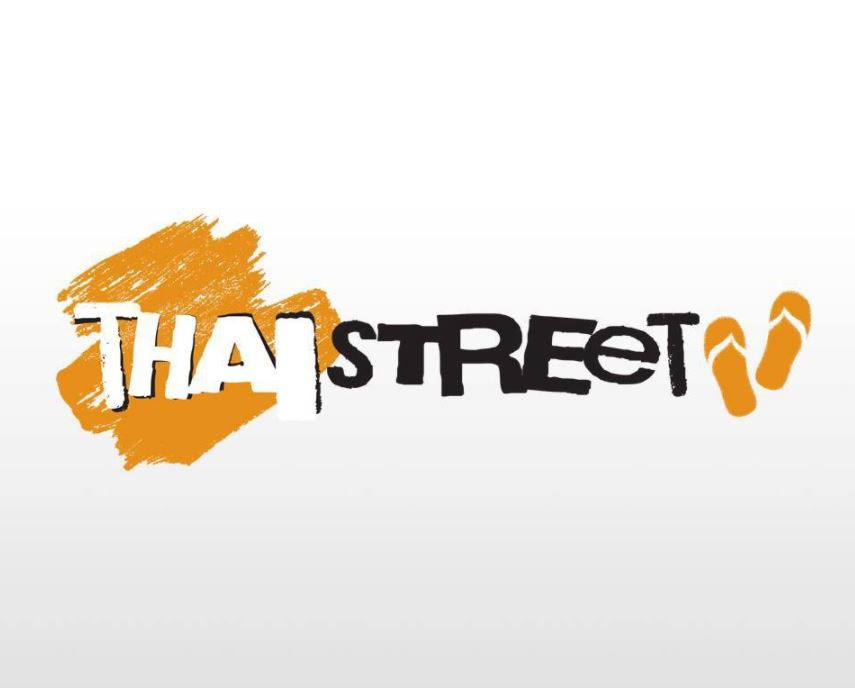 Thai Street - Pasig