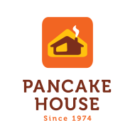 Pancake House Cebu