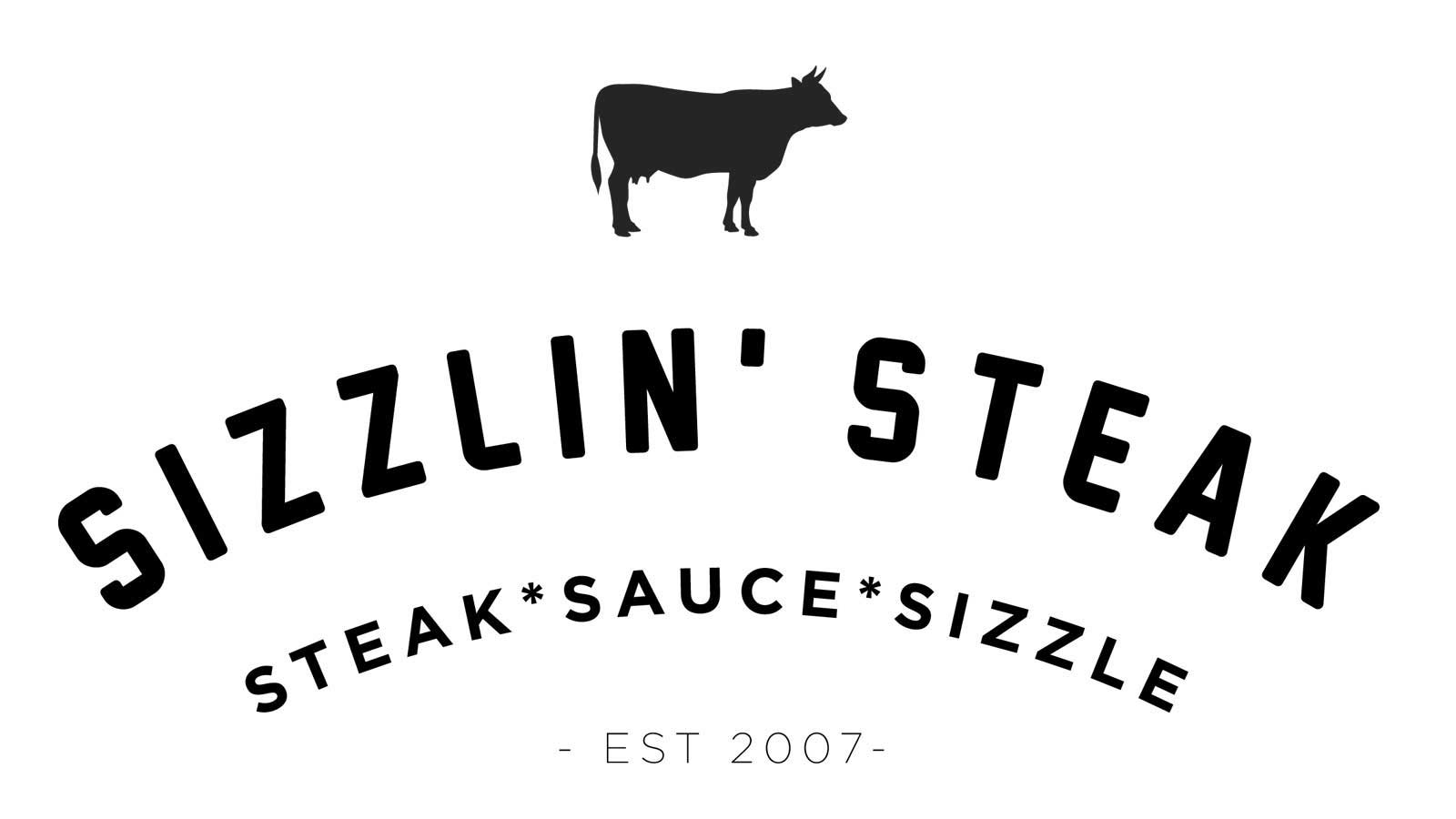 Sizzlin Steak