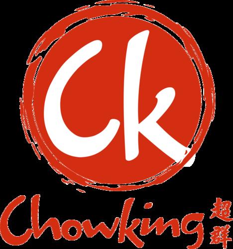 *Chowking