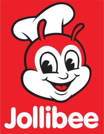 *Jollibee