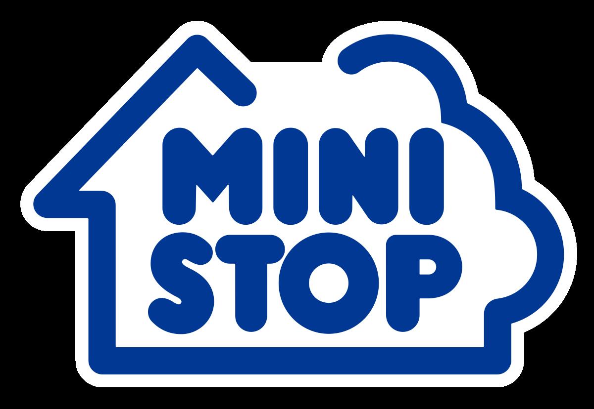 *Ministop