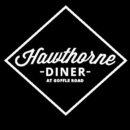The Hawthorne Diner